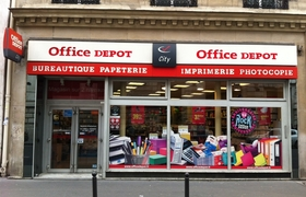 office depot magasin mobilier et fournitures de bureau office depot 02 232 me