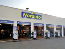 norauto perols montpellier garage perols centre auto perols. Black Bedroom Furniture Sets. Home Design Ideas