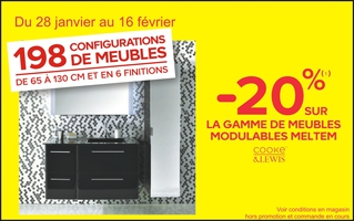 castorama paris clichy magasin bricolage cuisine chauffage jardin paris clichy. Black Bedroom Furniture Sets. Home Design Ideas