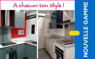 castorama paris magasin bricolage cuisine chauffage jardin paris. Black Bedroom Furniture Sets. Home Design Ideas