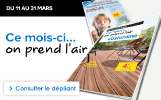 OP nationale mars 2015