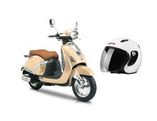 2 roues accessoires for Garage ideal auto lanester